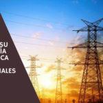 informe-energeticas-redes-sociales