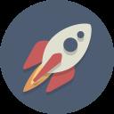 1485795356_rocket