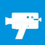 ¿Por qué tu empresa debe hacer videomarketing en 2017?