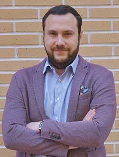 PABLO SAMMARCO