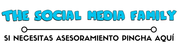 banner-asesoramiento