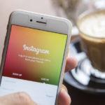 Estadísticas de uso de Instagram (y también en España) [2020]