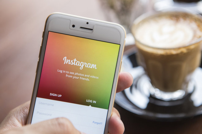 estadisticas-uso-instagram