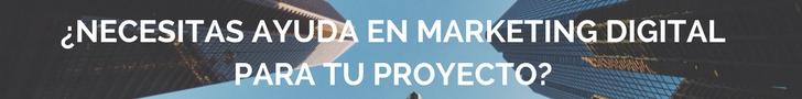 banner-ayuda-en-marketing-digital