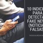 Indicios para detectar fake news