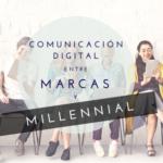 comunicacion-con-millennials