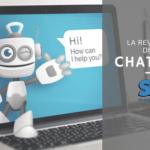 La revolución de los chatbots