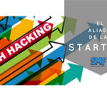 growth-hacking-aliado-startups