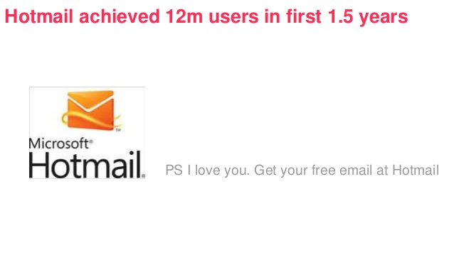 hotmail-ejemplo-growth-hacking
