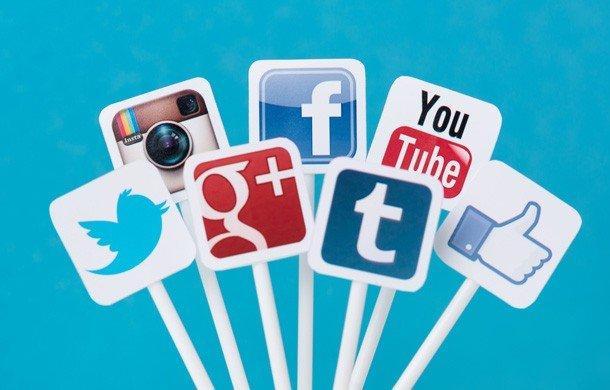 redes-sociales-herramientas