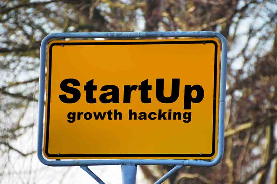 startups-growth-hacking