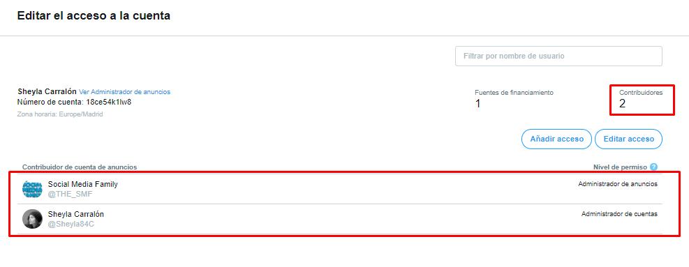 Captura Twitter ads dar acceso a cuenta_5