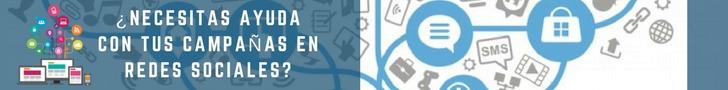 banner-ayuda-redes-sociales