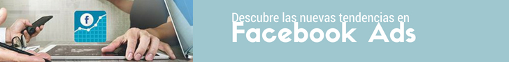 banner-tendencias-facebook-ads