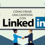 como-crear-publicidad-en-linkedin-ads
