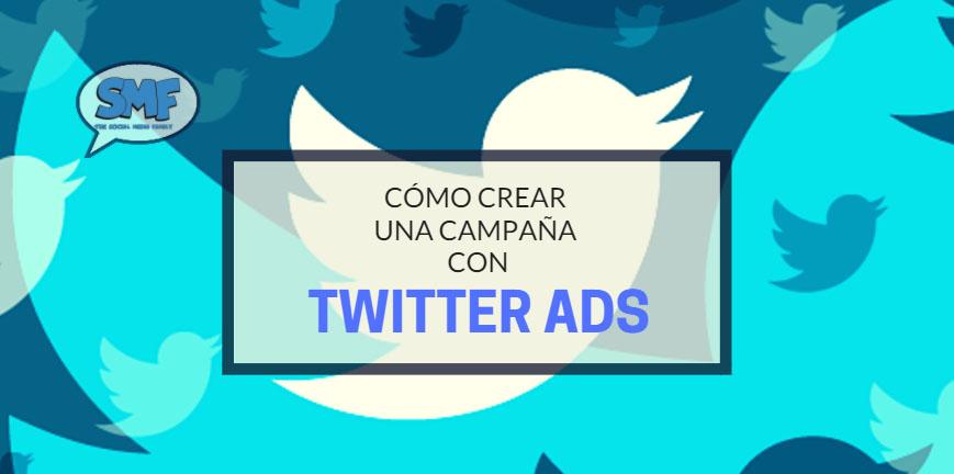 como-crear-publicidad-en-twitter-ads