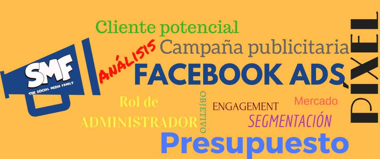 conceptos-facebook-ads