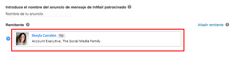 inmail-patrocinado-linkedin-ads