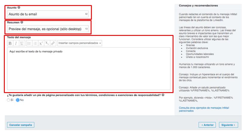 inmail-patrocinado-linkedin