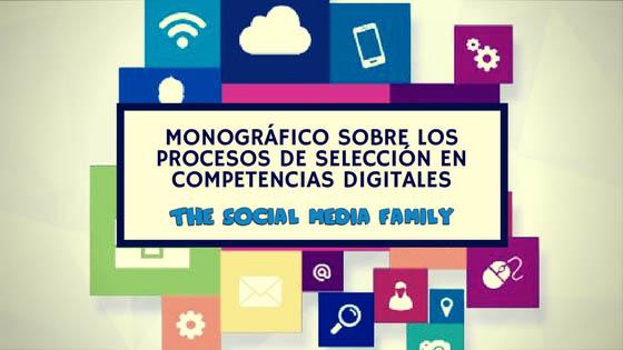 monografico-competencias-digitales-mas-demandadas