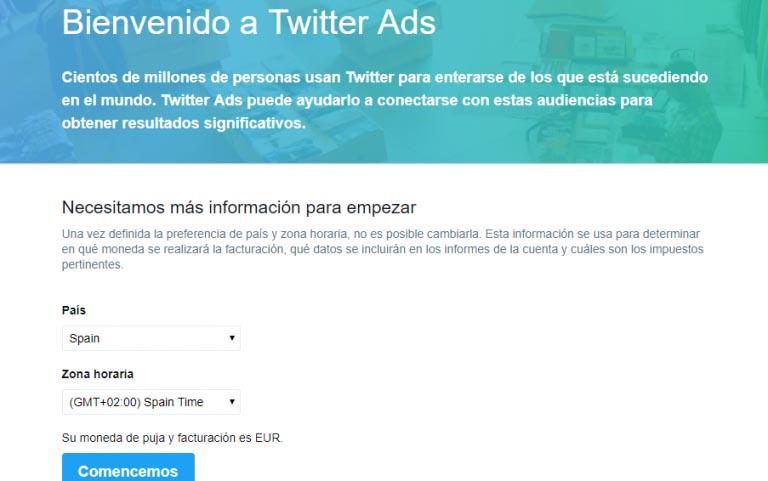 panel-bienvenida-twitter-ads