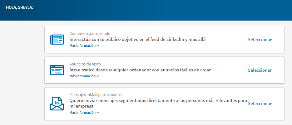 panel-control-linkedin-ads