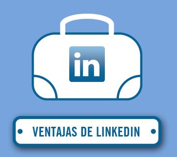 ventajas-linkedin-ads