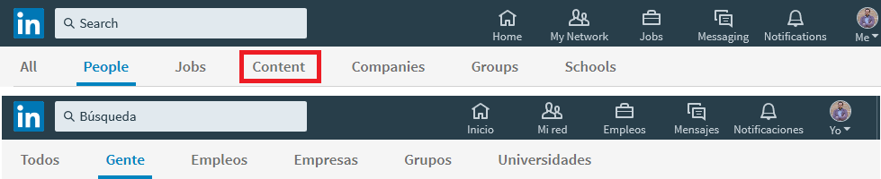 captura-pantalla-opciones-busqueda-linkedin