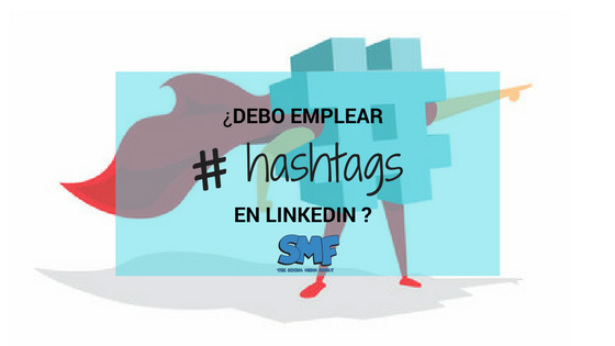 como-emplear-hashtags-en-linkedin