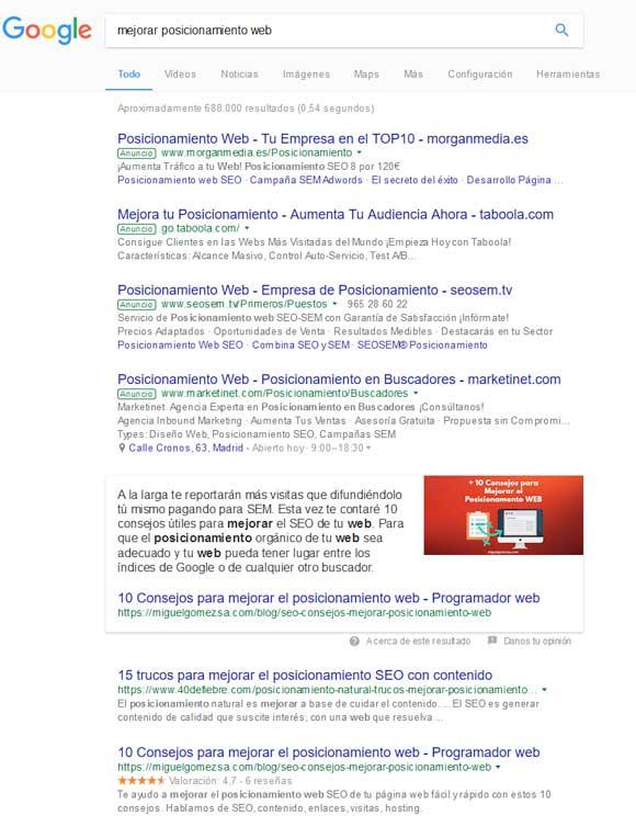 búsqueda-google
