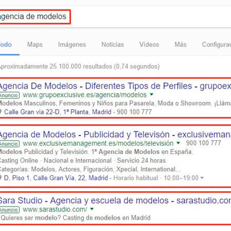 ejemplo-google-adwords