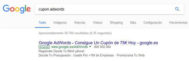 Google-Adwords-cupon