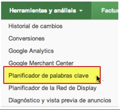 planificador-palabras-clave-google-adwords
