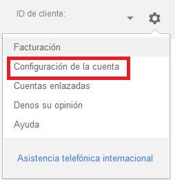 configuracion-google-adwords