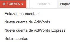 cuentas-google-adwords
