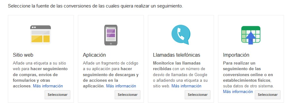 tipos-acciones-google-adwords