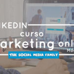 linkedin-curso-marketing-digital