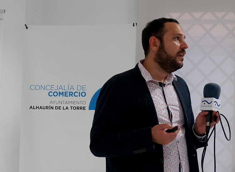 pablo-sammarco-ponencia-ecommerce-alhaurin