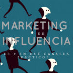 portada-marketing-influencia