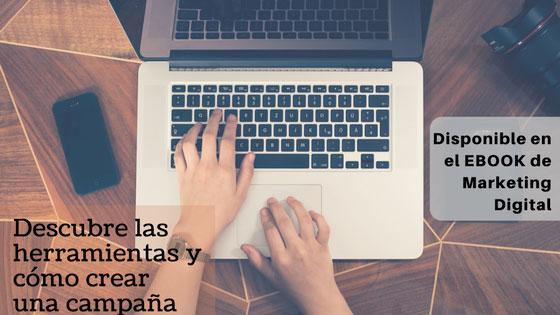 email-marketing-curso-marketing-digital