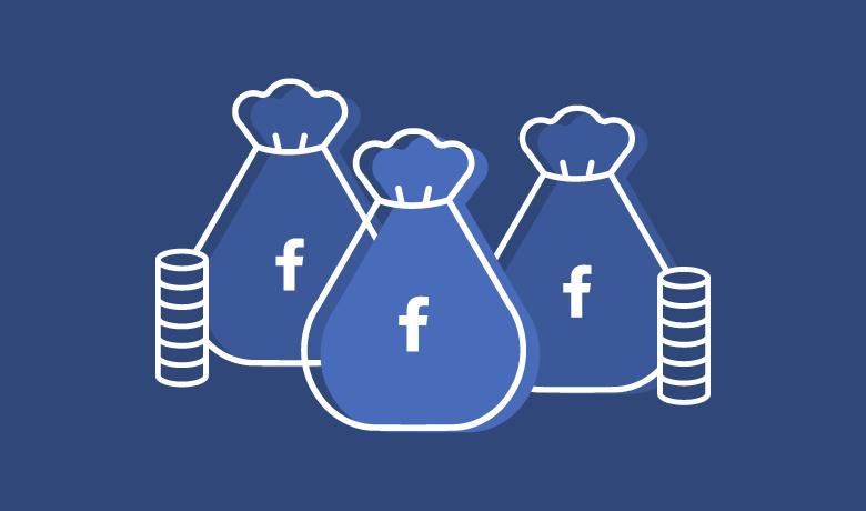 facebook-ads-costs