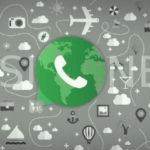 WhatsApp Business, la nueva comunicación entre empresa-cliente