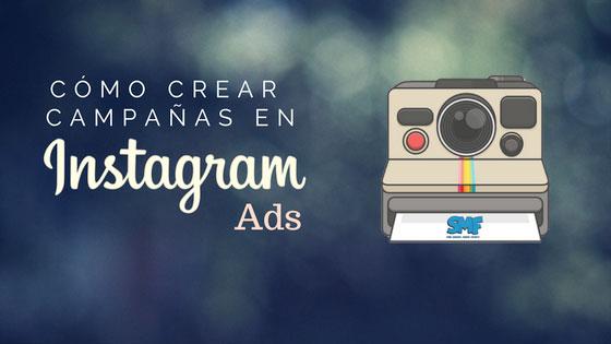 instagram-ads
