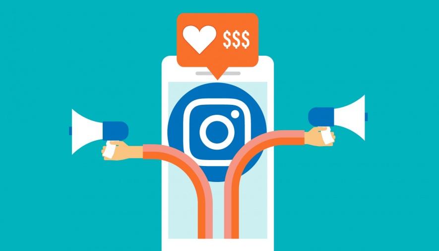 instagram-ads-like
