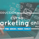 modulo-vii-curso-marketing-digital