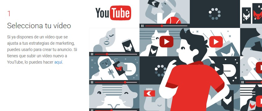 publicidad-video-youtube