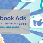 tendencias-facebook-ads
