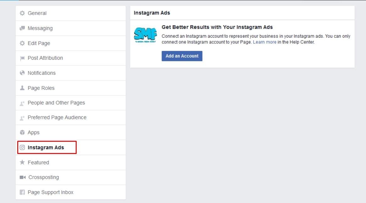 vinculacion-cuenta-facebook-con-instagram