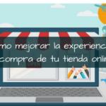 como-mejorar-experiencia-compra-online