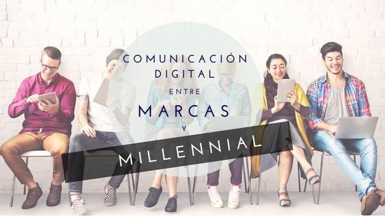 comunicacion-marcas-y-millennial